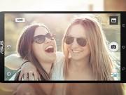 Eva Sành điệu - Asus sắp ra phiên bản ZenFone chuyên chụp tự sướng