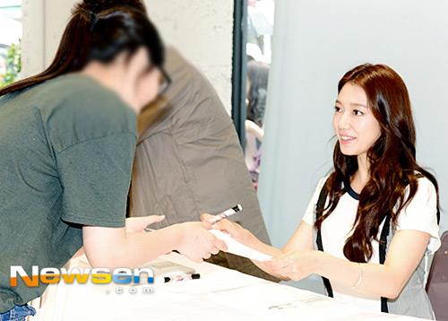 lo anh dam cuoi bi mat cua won bin - lee na young - 13