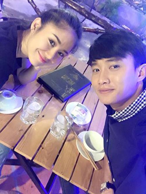 "nhung ""phi cong"" tre dep kho cuong cua my nhan vbiz - 11"