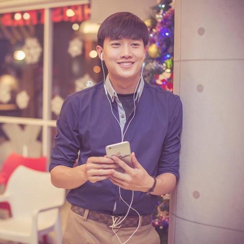 "nhung ""phi cong"" tre dep kho cuong cua my nhan vbiz - 12"