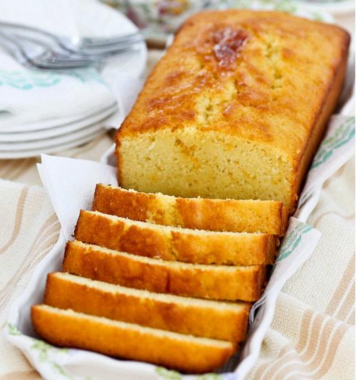 banh pound cake cam ngon kho cuong - 8