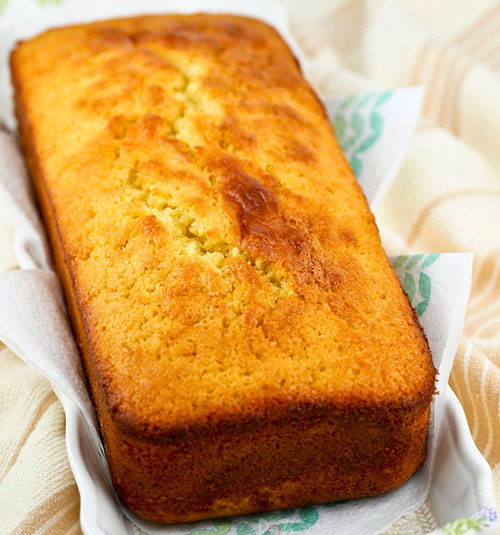 banh pound cake cam ngon kho cuong - 7