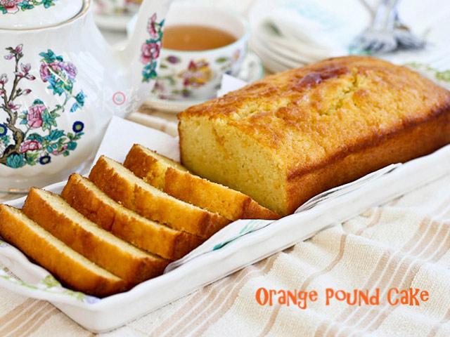 banh pound cake cam ngon kho cuong - 9