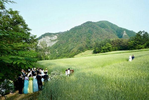 lo anh cuoi hiem hoi cua won bin - lee na young - 3