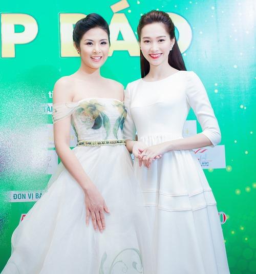 dang thu thao cham thi hoa khoi dong bang song cuu long - 9
