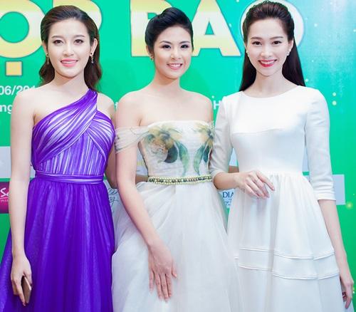 dang thu thao cham thi hoa khoi dong bang song cuu long - 10