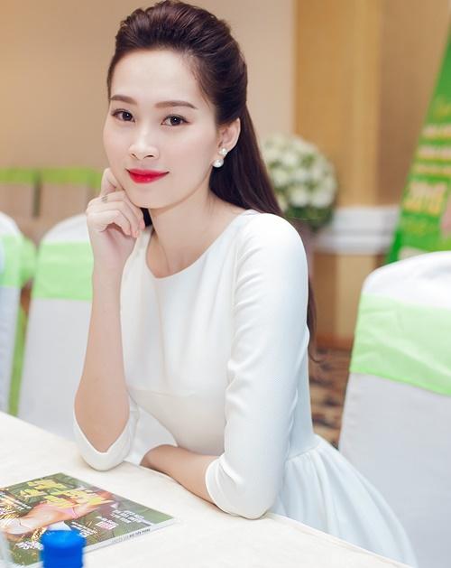dang thu thao cham thi hoa khoi dong bang song cuu long - 3