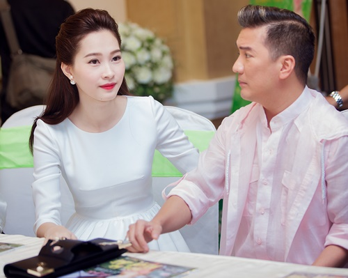 dang thu thao cham thi hoa khoi dong bang song cuu long - 6