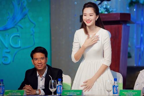 dang thu thao cham thi hoa khoi dong bang song cuu long - 7