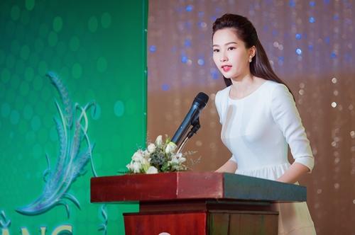 dang thu thao cham thi hoa khoi dong bang song cuu long - 8