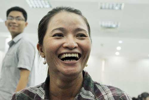 "chi hong ve chai: ""dem nay toi khong ngu duoc"" - 2"