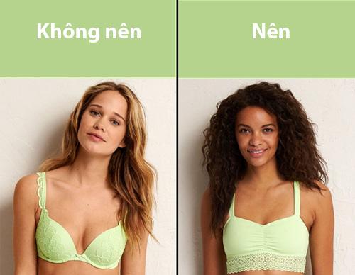 13 meo chon trang phuc thong minh, thoat nong 40°c - 2