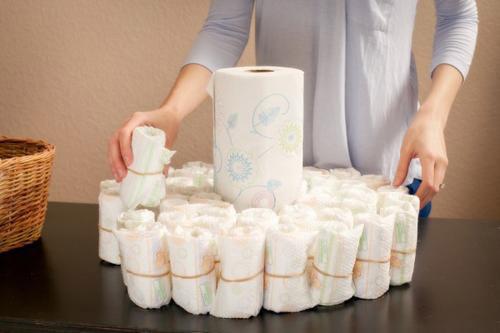 4 san pham tang kem khi mua hang me nao cung thich - 1