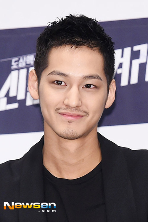 ro tin don kim soo hyun hen ho dara (2ne1) - 8