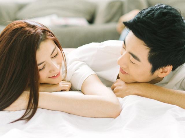 7 bi mat phu nu khong bao gio bay to voi dan ong - 1