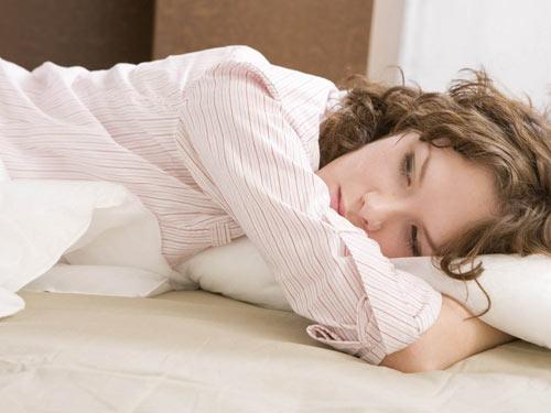 Những điều cần biết về tình trạng khô âm đạo-1