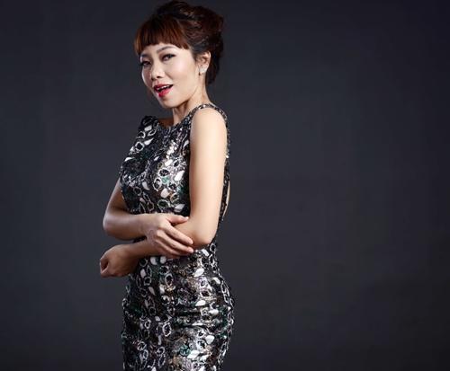 Hà Trần từng cân nhắc lời mời làm HLV của The Voice-5