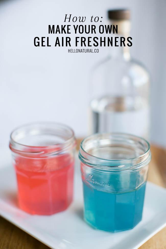 5 phút làm sáp thơm từ gelatin an toàn cho bé-1