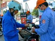 Tin trong nước - 15h30 chiều nay: Giá dầu diesel giảm 19 đồng/lít