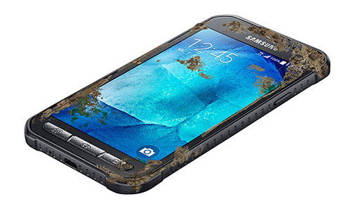 "10 smartphone ""noi dong coi da"" nhat the gioi nam 2015 - 1"