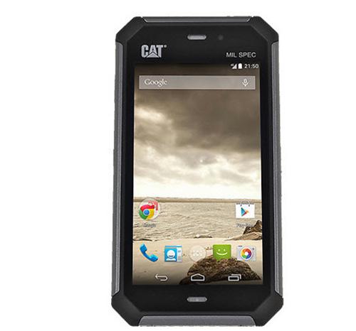 "10 smartphone ""noi dong coi da"" nhat the gioi nam 2015 - 2"