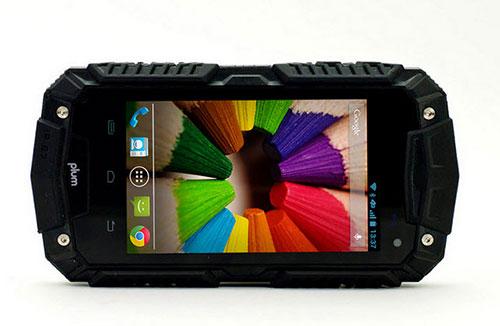 "10 smartphone ""noi dong coi da"" nhat the gioi nam 2015 - 7"