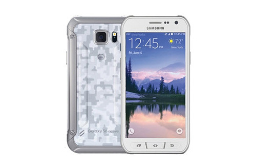 "10 smartphone ""noi dong coi da"" nhat the gioi nam 2015 - 10"