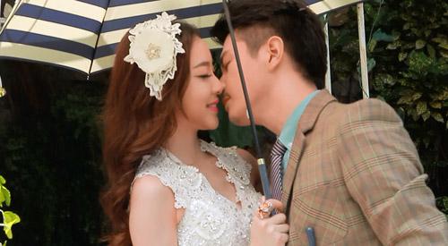 khong the dut tinh voi ke so khanh - 1
