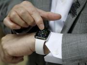 Eva Sành điệu - Apple Watch mở bán thêm tại 7 quốc gia, chưa có Việt Nam