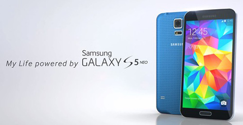 "galaxy s5 ""song"" lai voi chip xu ly moi - 1"