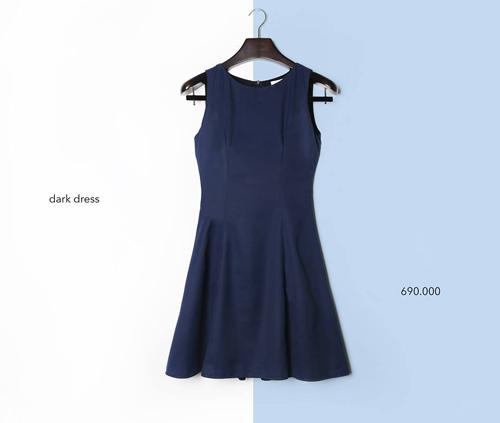 Tóc Tiên ngày càng chuộng thời trang giá rẻ - 5