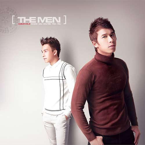 6 năm chinh phục fan của nhóm nhạc đắt show nhất VN-1