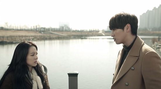 dam cuoi won bin - lee na young chi ton hon 20 trieu dong - 6