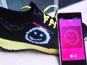Eva Sành điệu - Lenovo phát triển smartwatch hai màn hình đầu tiên trên thế giới