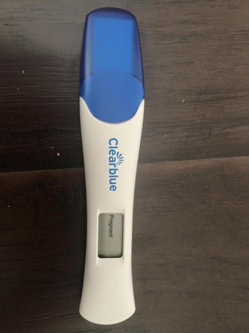 Ngọc Quyên đang mang bầu được 1 tháng-1