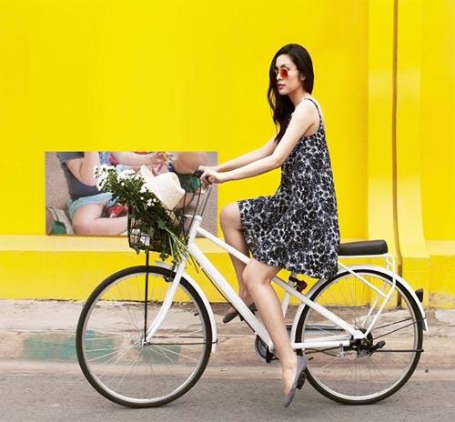 ha tang tuoi tan dap xe dao pho sau sinh - 1