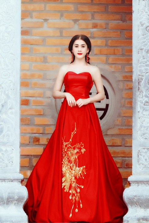 "lam chi khanh: ""hoi han vi chuyen gioi qua muon"" - 4"