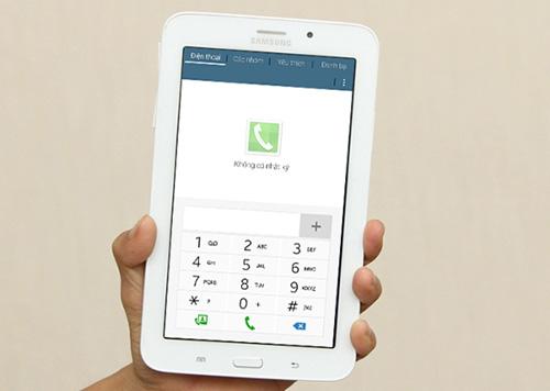 """8 may tinh bang kiem """"smartphone"""" gia duoi 3,5 trieu dong - 2"""