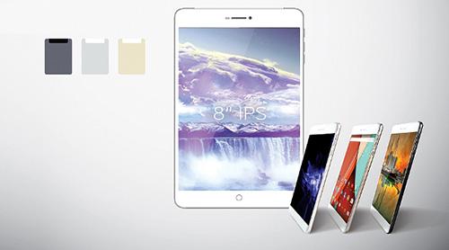 """8 may tinh bang kiem """"smartphone"""" gia duoi 3,5 trieu dong - 6"""