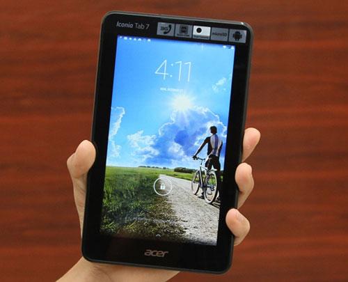 """8 may tinh bang kiem """"smartphone"""" gia duoi 3,5 trieu dong - 7"""