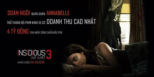 """insidious 3"" len ngoi thong tri dong phim kinh di tai viet nam - 1"
