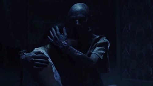 """insidious 3"" len ngoi thong tri dong phim kinh di tai viet nam - 5"