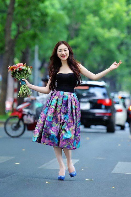 hoa hau my van u40 van sanh dieu xuong pho - 4