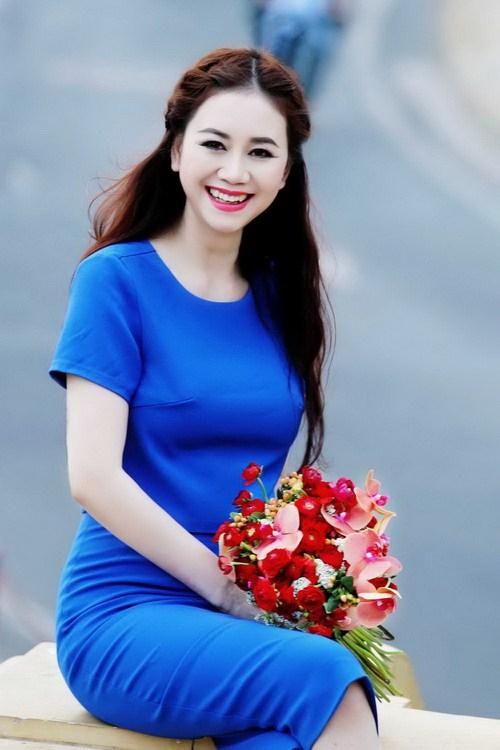 hoa hau my van u40 van sanh dieu xuong pho - 13