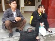 Tin hot - Người cố ý làm oan cho ông Chấn sẽ phải hoàn trả tiền bồi thường