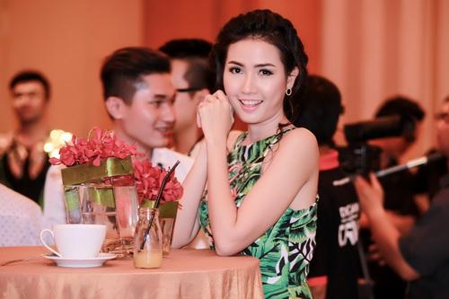 """""""chong hut"""" ngoc lan tinh tu ben phan thi mo - 3"""