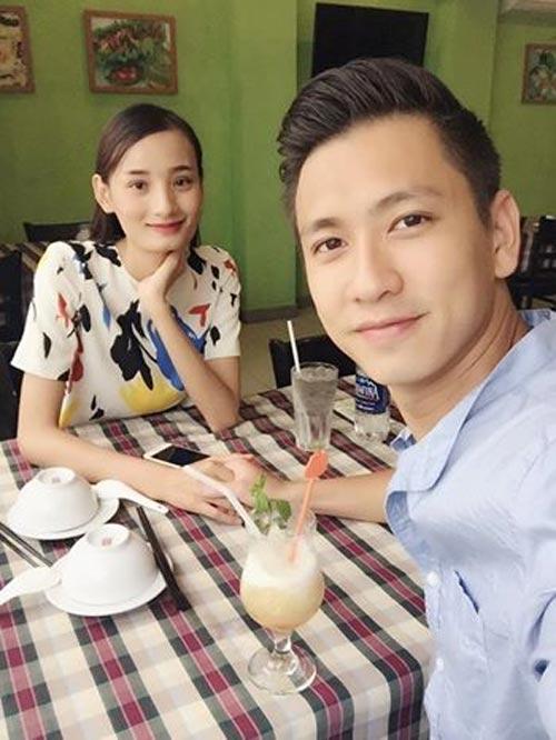 hoa hau ngo phuong lan chia se chuyen bau bi - 13
