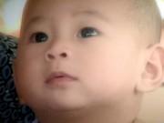 Sau sinh - Tai nạn 'bào thai văng khỏi bụng mẹ' lên sóng truyền hình