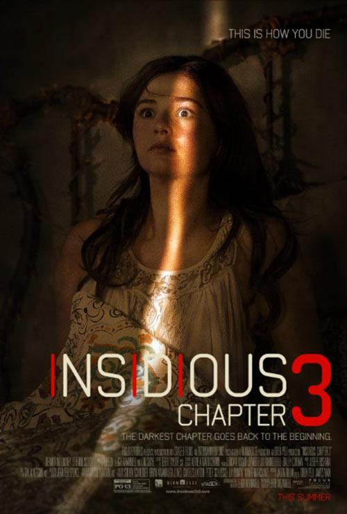 """""""insidious 3"""": bat dau cua mot ket thuc - 1"""