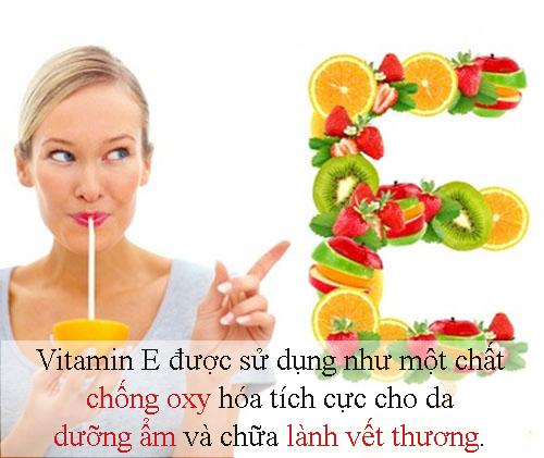 5 loai vitamin la than duoc cho lan da hoan hao - 13